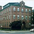 1980's Gloucester City