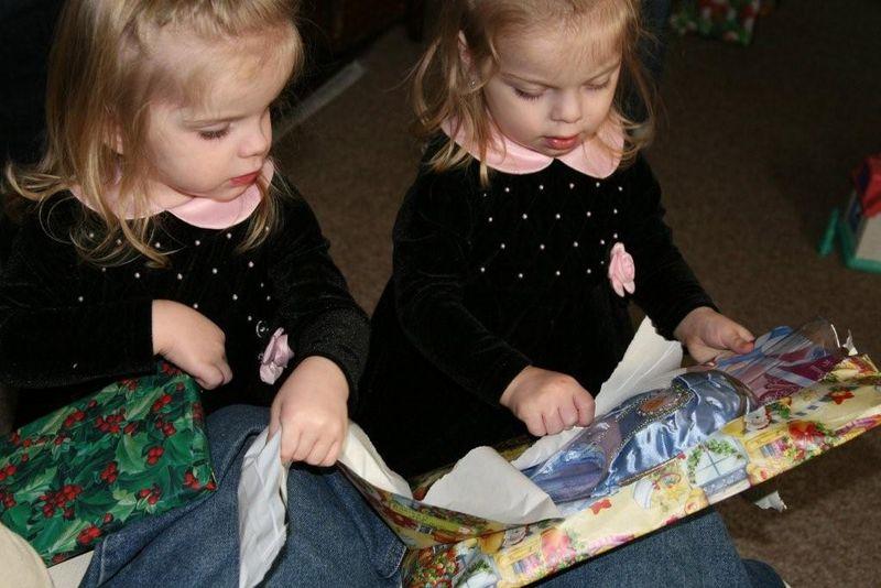 Christmas 2008 033
