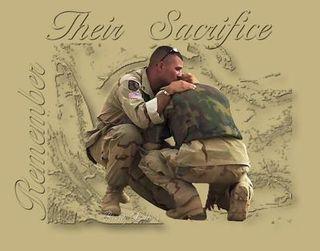 American Hero: Lt. Daniel B. Hyde, 24, of Modesto, Calif ...