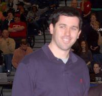 Sean gorman lions coach