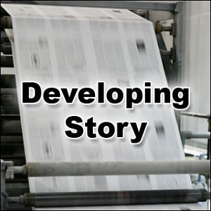 Developing_story