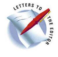 073107_1327_LettersBell1