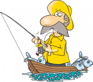 1536_fisherman_in_a_boat_surrounded_by_fish