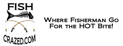 Fish-crazed-logo-200x400-banner