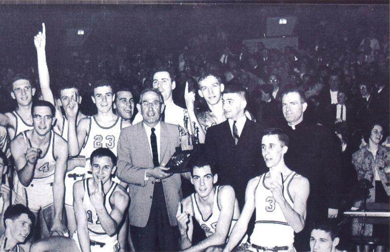 GCHS 1964