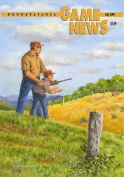 GameNews_Cover_July_Large
