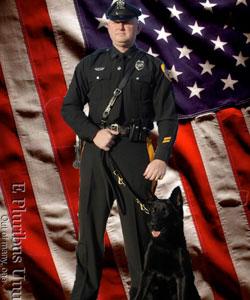 Sgt.-Steve-Burkhar