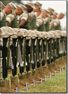 marines-mourn