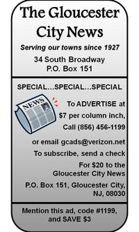 Gloucester%20City%20News
