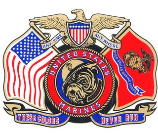 Usmc-colors-decal
