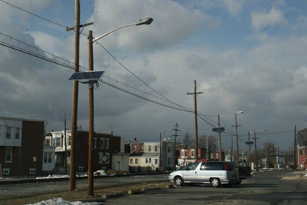 Solar Panels A Good Idea Cnbnews Net Gloucester City