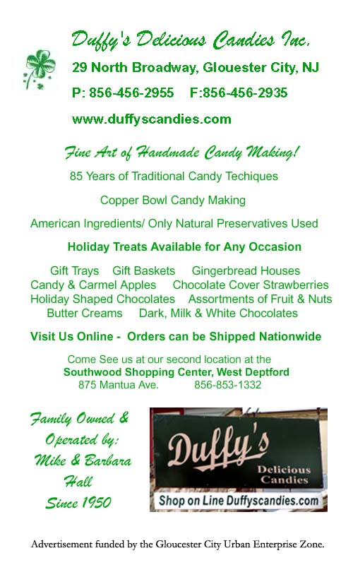 Duffys Ad Color copy