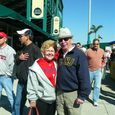Pirates game march 6 015