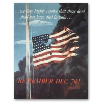 Remember_dec_7th_wwii_pearl_harbor_poster-p228542874119605821tdcp_400