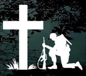 Soldier_praying2