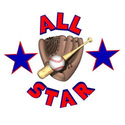 All_star_baseball_stars_rotating_hr