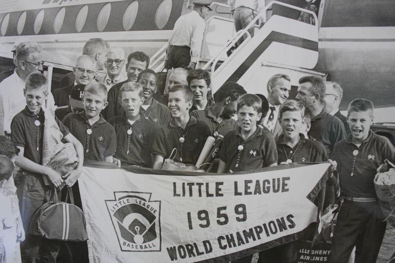1959-Hamtramck-airport