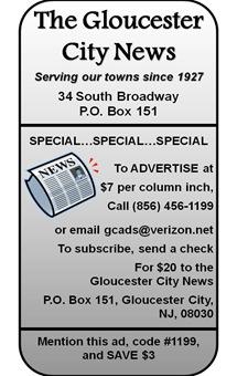 Gloucester%20City%20News