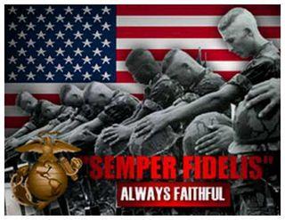 Semper_fi2-1