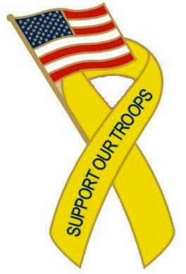 Yellowribbon2