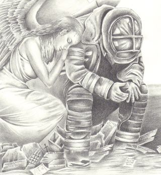 Angel_and_fireman_by_paperdragon1967
