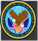 300px-US-DeptOfVeteransAffairs-Seal.svg[1]