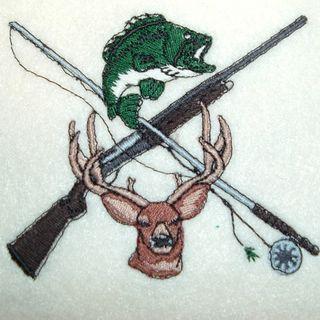 Hunting-and-fishing