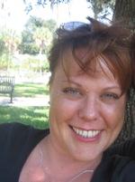 Beryl-beginning-chemo