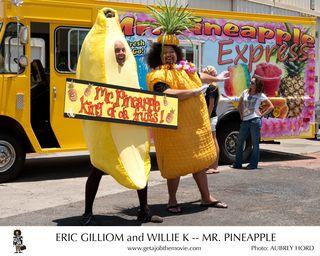 Mr%20Pineapple%201-Eric&Willie-K