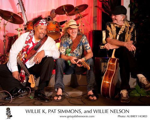 Willie%20K,%20Pat%20Simmons,%20Willie%20Nelson