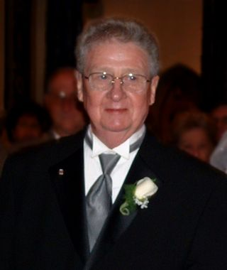 Sweeney, Edward J. Sr.