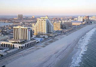 Atlantic-city-downtown-skyline