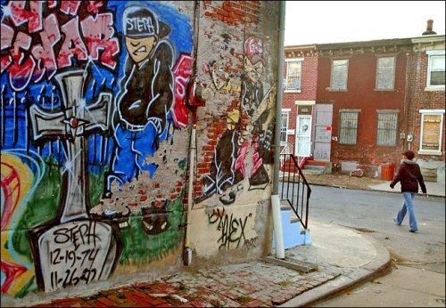 Camden-NJ-Ferry-Street-Grafitti