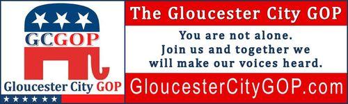 GCGOP Banner Ad