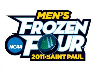 2011-frozenfourlogo-StP