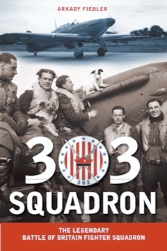 303%20Squadron%20Cover[1]