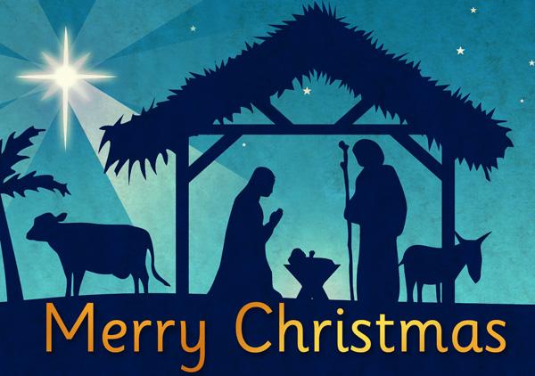 Merry-Christmas-prev