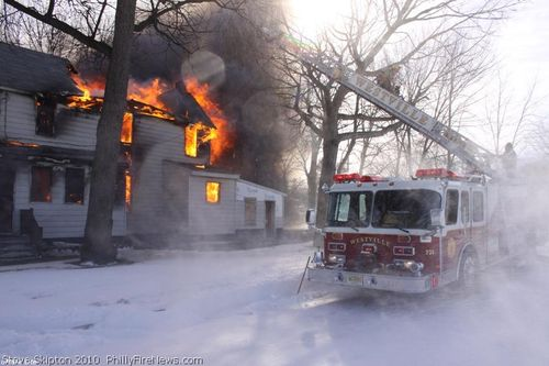 National Park Pitman Ave House Fire 12-27-2010 054