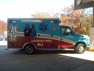 Lourdes_Ambulance