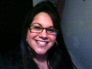 Garcia Cindy