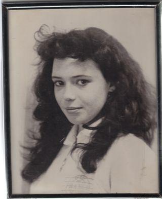 Susan Cole.IMG