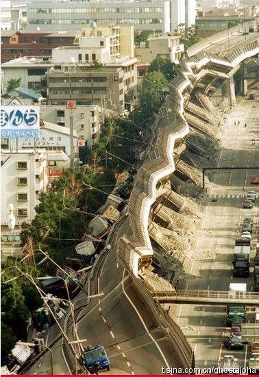 Japanese-Earthquake-March-11