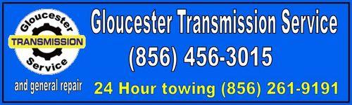 Glou__Transmission banner