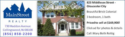 Main Street Realty Banner 823 middlesex