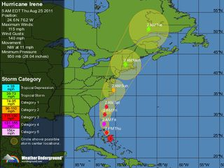 3Irene-Thursday-morning