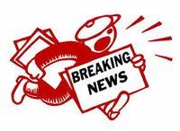 BreakingNewsLogo285