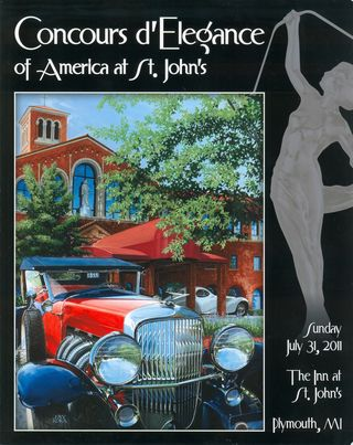 2011-Concours-d'Elegance-2011-cover0001