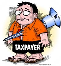 Taxpayer