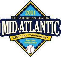 Regional-mid-atlantic