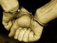 Handcuffs6